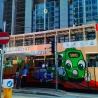 Double-decker-tram-ding-ding