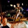 selfie-Garden-of-Stars-Bruce-Li-Statue