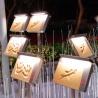Garden-of-Stars-movie-star-handprints