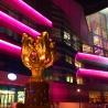 Golden-Bauhinia-Plaza-Hong-Kong-Convention-and-Exhibition-Center