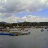 Hebe-Heaven-Pak-Sha-Wan-Yacht-Club