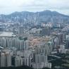 Hong-Kong-skyline-from-Kowloon-Peak