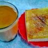 Milk-tea-plus-jam-and-butter-toast