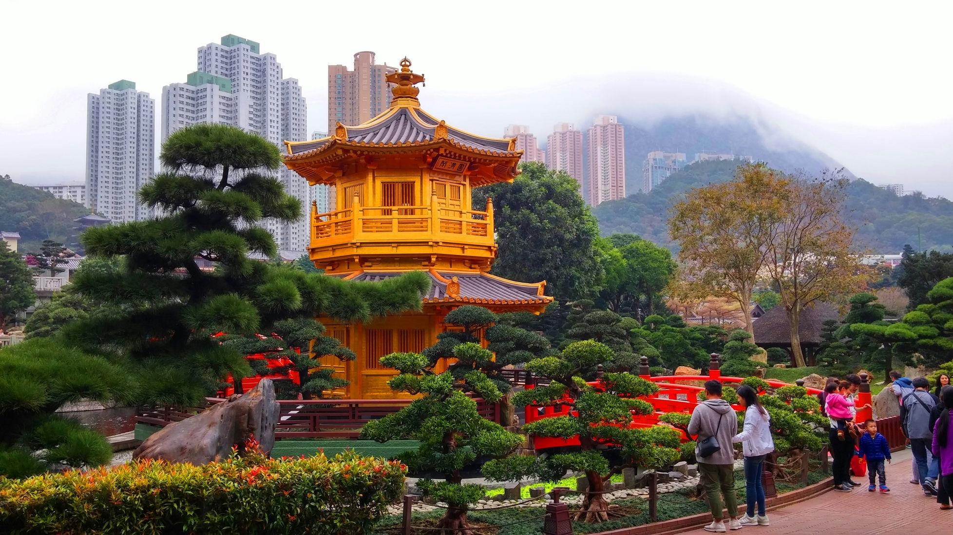 Nan-Lian-Garden-Pavilion-of-Perfection