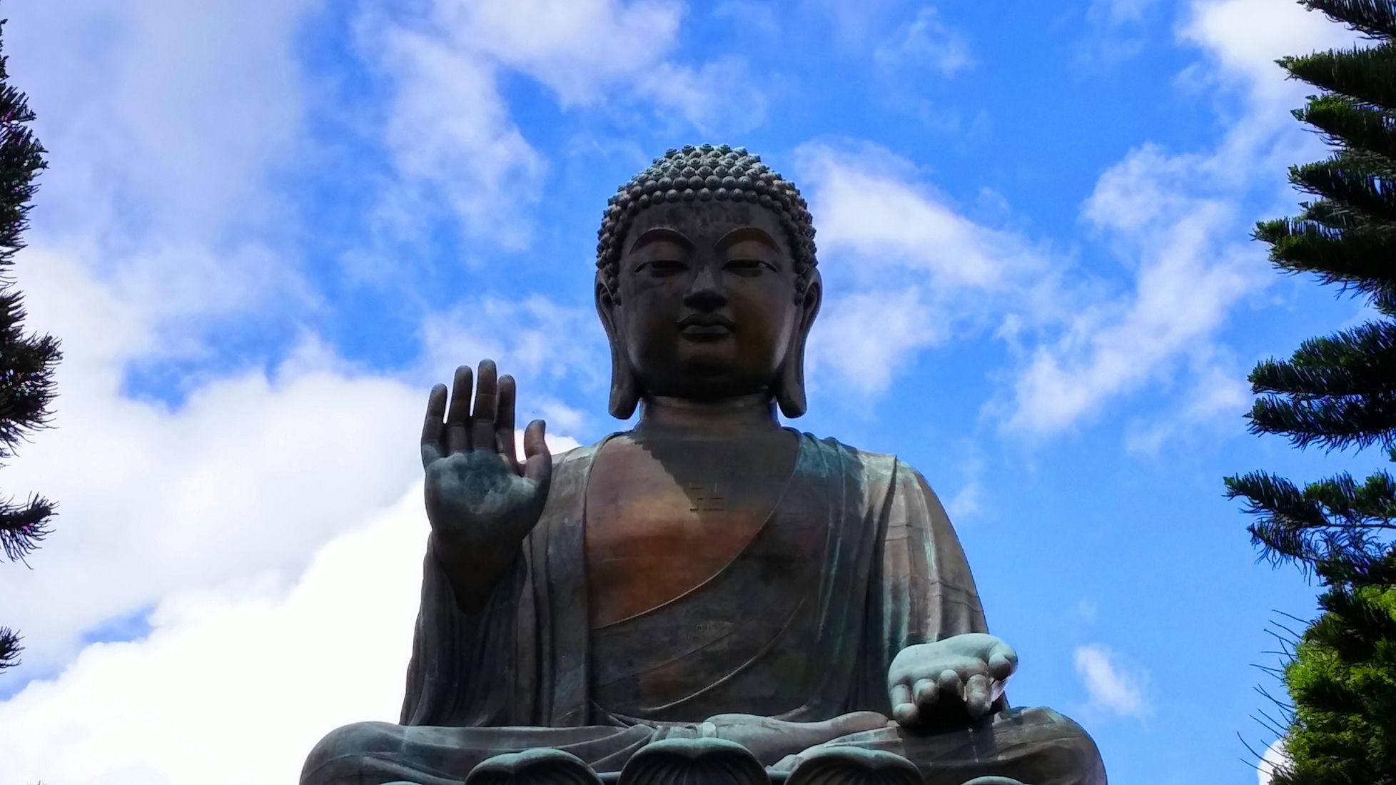 Ngong-Ping-Big-Buddha