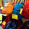 Stanley Market handbags