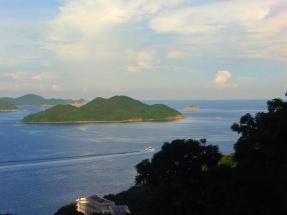 Tiu-Chung-Chau-Jin-Island-from-Hong-Kong-University-of-Science-and-Technology-Easy-Hong-Kong-Private-Tour