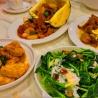 local-dinner