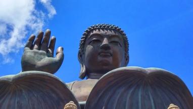 Ngong-Ping-Big-Buddha-close-up-Easy-Hong-Kong-Private-Tour