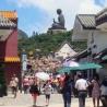 travelers market Big Buddha