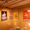 Museum of Bread at Sham Tseng