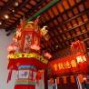 Sam Tung Uk Museum exhibition hall