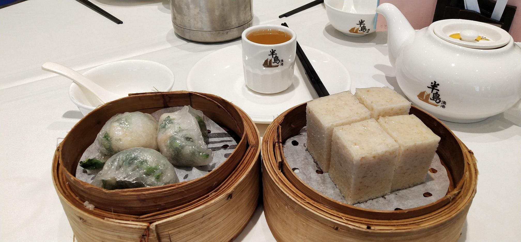 dumpling, cake, tea cup, tea pot