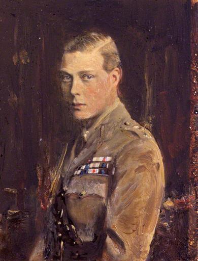 Prince_Edward_(1920_portrait)